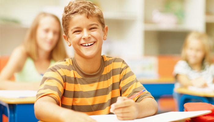 Coaching für Konzentration / ADHS