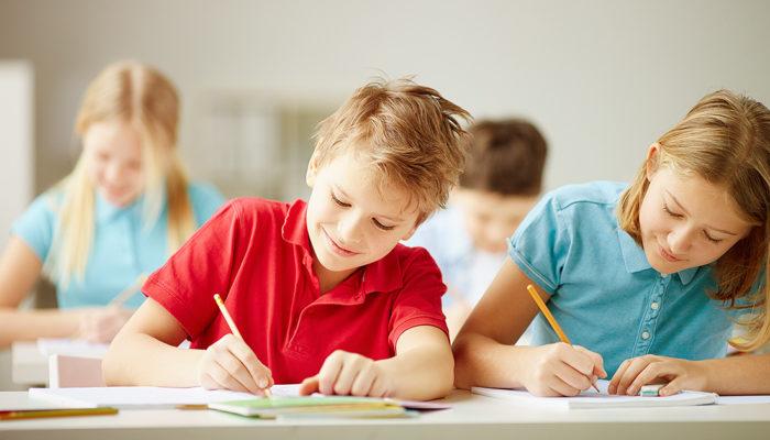 Coaching für Prüfungen / Klausuren