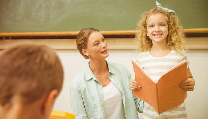 Coaching für Referate / Vorträge