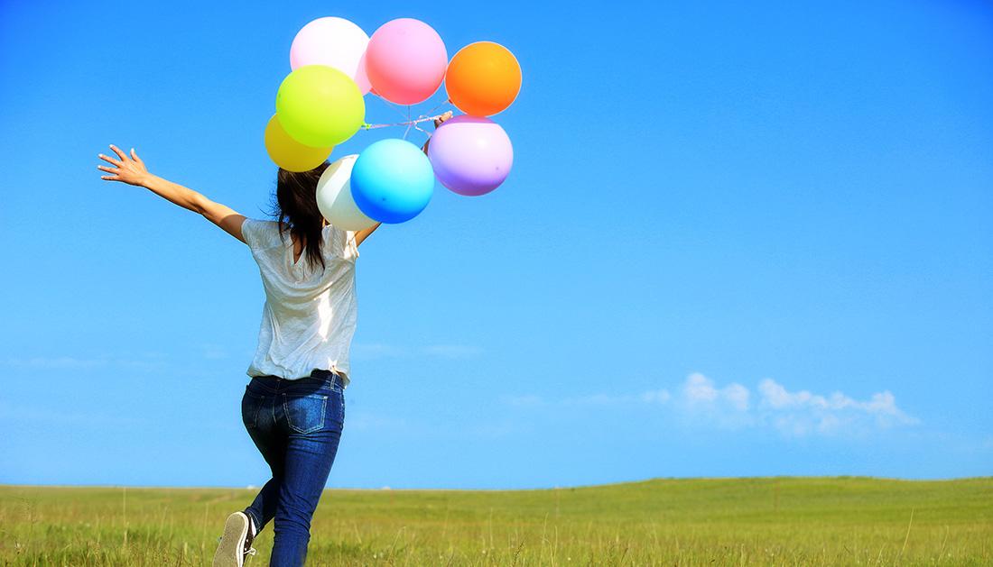 Jetzt Coaching für Happiness vereinbaren