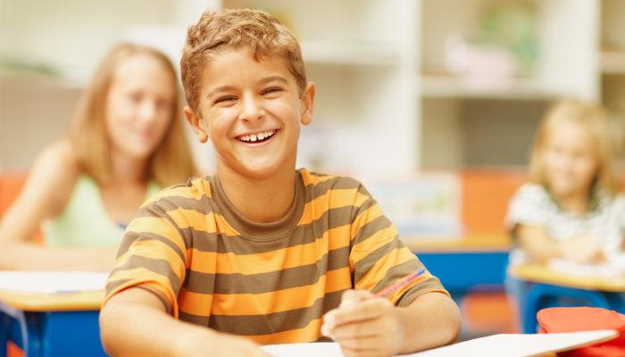 Coaching für Kinder & Jugendliche