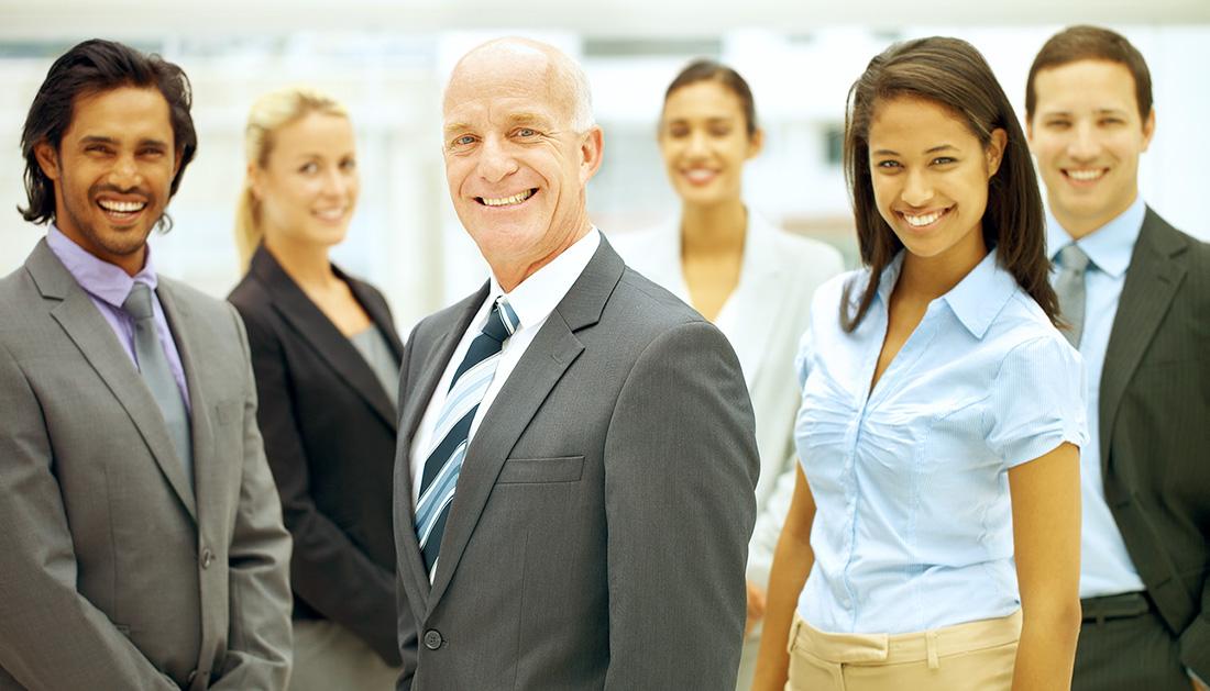 Jetzt Coaching für Work & Education vereinbaren