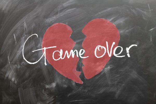 Coaching für Beziehungsprobleme & Trennung