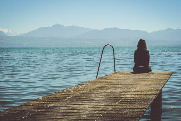 Coaching für Einsamkeit