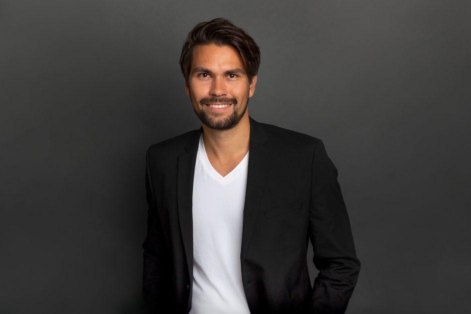 Alexander Meer