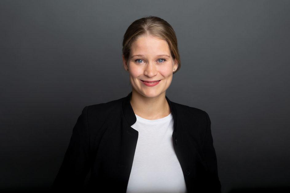 Lea Röcken-Kweider